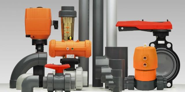 venta-de-valvulas-y-automatizacion