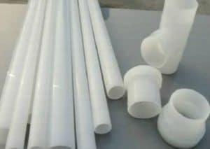 tuberias-PVDF-calidad