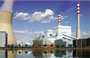 centrales-electricas1