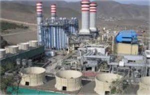 centrales-electricas2