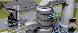 desulfuracion-de-gases-de-combustion2