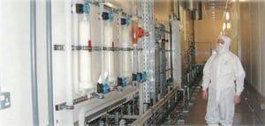 manejo-de-fluidos-para-la-industria-farmaceutica-y-alimentaria1