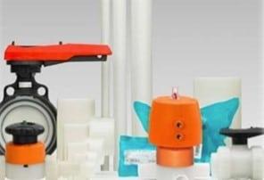 manejo-de-fluidos-para-la-industria-farmaceutica-y-alimentaria2