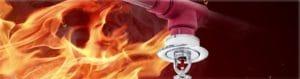 sistema-contra-incendios1