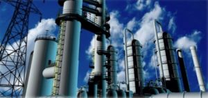sistemas-para-el-manejo-de-hidrocarburos1