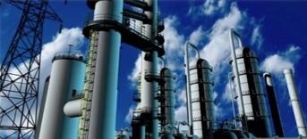 sistemas-para-el-manejo-de-hidrocarburos1-4