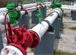sistemas-para-el-manejo-de-hidrocarburos2