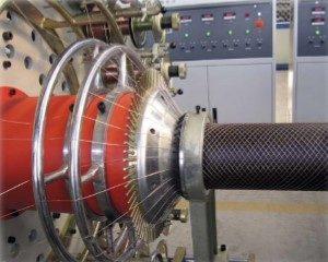 sistemas-reforzados-de-fibra-de-vidrio3