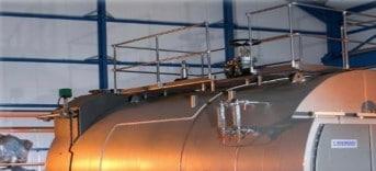 tratamiento-de-agua-para-calderas1